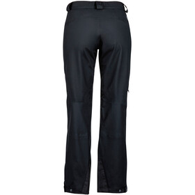 Marmot W's Durand Pant Black